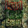 Loud Kush Gang #LKG
