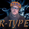 R TYPE NEW OLD SKOOL MIX 2012