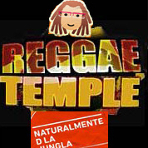 "Jorge Dla Jungla  "" No me gusta tu propaganda "" (feat Reggae Temple Rising riddim)"