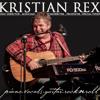 Amazed-Kristian Rex-1