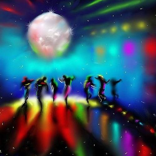 Indie Dance & Nu Disco Fever!!!