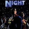 Johnathan|Christian: One last night (original demo)