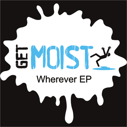 MST003: Wherever EP - Clipping With Remixes (OUT NOW ON BEATPORT)