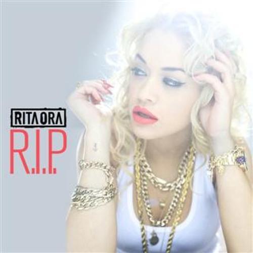 R.I.P. (ft. Tinie Tempah)