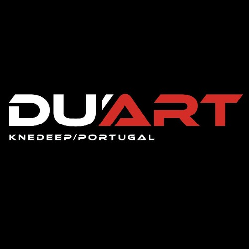 Du'Art - Cooked Grooves  (preview)