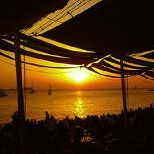 Ibiza Chill 2012