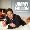 Jimmy Fallon - Walk of Shame