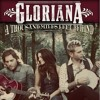 Gloriana - [Kissed You] Good Night