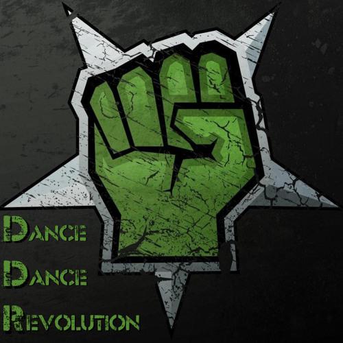 Alien Radio - DDR
