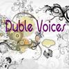 Lo show di Duble Voices - N°10 - Musica anni 70 - 2^parte (creato con Spreaker)