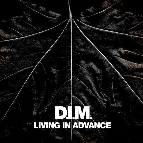 """""""Eternal/Snippet"""" - D.I.M.(BNR085)"""