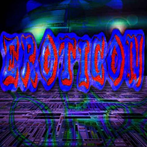 Ellie Goulding - Lights (Eroticon - 162bpm break remix)