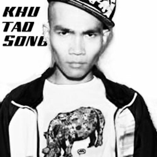 Khu Tao Song ( Touliver Dirty Bass Mix )
