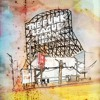 The Funk League - Why You...? feat Speech Defect