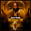 Rick Ross Diced Pineapples Ft Wale Drake Mp3