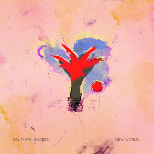 Southern Shores - New World