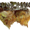 HANOMAN THE PROTECTOR (Dubstep Mix)