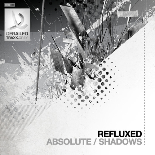 Refluxed - Absolute (Official Preview)