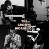 The Groove Workshop - Intro + I Want You (Session 18/06/2012)