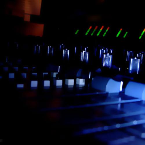 DJ Tada - PsychoMix