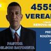 Jingo pastor Adelson bayoneta Vereador mp3