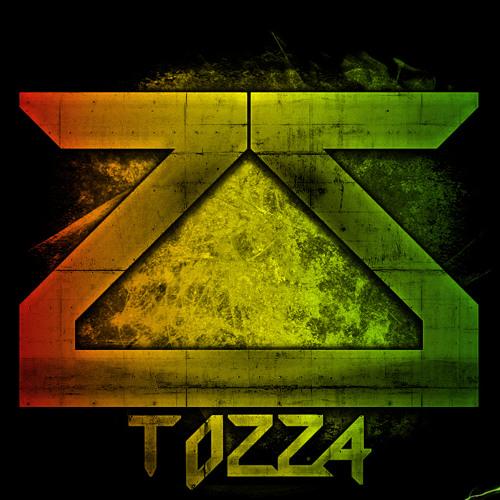 Tozza Ft. Jay Izaak-The Sound Of The Riddim