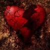01 Endless Love