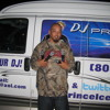 One Eye Open (DJ Prince Ice Remix