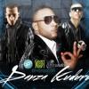 Don Omar Featlucenzo Danza Kuduro 2012 Dance Mix Mp3