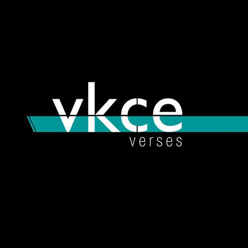 Burn it Down - Vokab Kompany Vs. Crush Effect (VKCE) [2011]