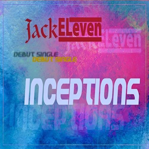 Inceptions (Original Mix)