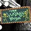 The Wayans Bros Theme Music Instrumental Prod by MAX RAGE