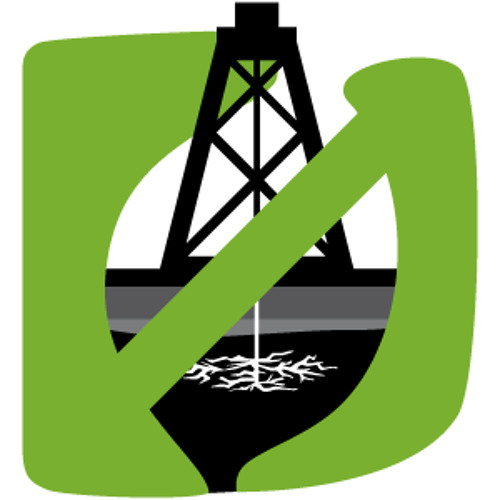 Entrevista - Plataforma Contra el Fracking Porcuna - SER Radio Jaén - 20120726