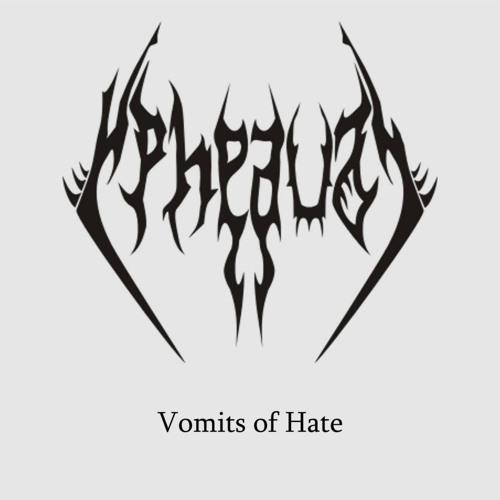 The Upheaval - Rebirth as a Sinner