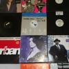 CLASSIC VOCAL Vinyl Mix - inc mixes by Tony Humphries, David Morales, C&C Music Factory, CJ Mackintosh