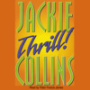Thrill Audio by Jackie Collins