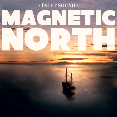 Magnetic North [SINGLE]
