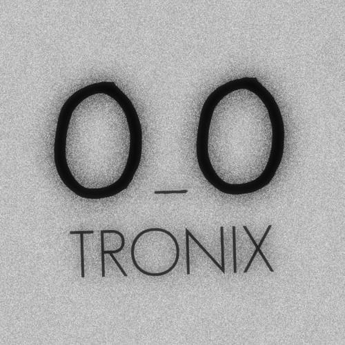 Tronix - Intermission