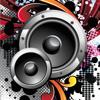 Gareth Emery Feat Christina Novelli - Concrete Angel - Arnej Remix