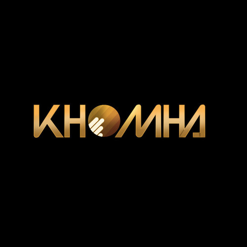 KhoMha - Coldharbour Day 2012 on Ah.FM