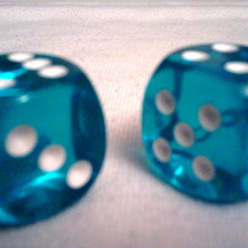 Greg and Dan Show (WMBD 1470)- Two Blue Dice