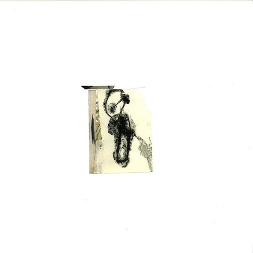 John Roberts 'Crushing Shells' [Dial Records]