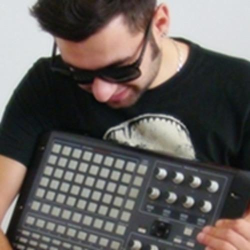 Gabriel Slick - Disco Type(AE remix work in progress) more info in the description
