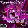 Dj Kamila  - Romanticas mix  Vol 3