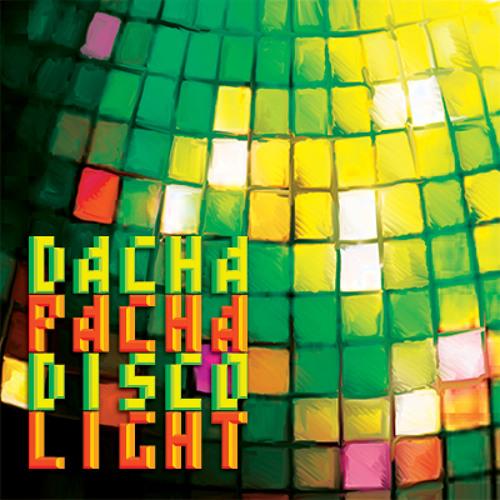 dacha-pacha-disco-light