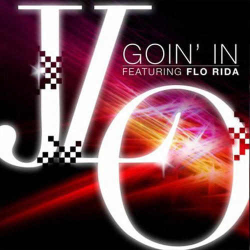 DJ HUNKY - DANCE MIXX INTRO {Jennifer Lopez feat. Flo Rida Goin In}