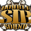 double S.i.B. - Dark Face RIDDIM - Dubplate Mix
