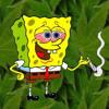 Download HIIIIIIII (spongebob) Mp3