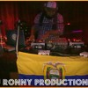 Dembow Mix Live 2012 - Dj Ronny Production's