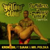 Yellow Claw - Krokobil ft Sjaak & Mr. Polska (Ruthless & LNY TNZ Remix) *FREE DOWNLOAD*